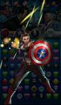 Peggy Carter (Captain America) Do as Peggy Says (2)