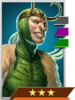 Enemy Loki (Dark Reign)