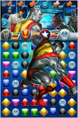 File:Colossus (Classic) Colossal Punch.png