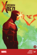 Cyclops (Uncanny X-Men).png
