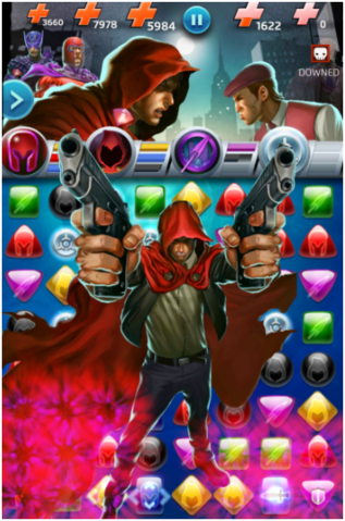 File:The Hood (Classic) Twin Pistols.png