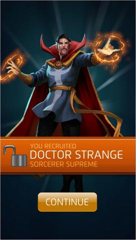 File:Recruit Doctor Strange (Sorcerer Supreme).png