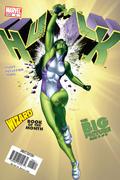 She-Hulk (Modern).png