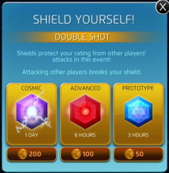 File:Shields Event.PNG