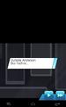 Anderson Bio-Technic I Intro001.png