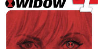 Black Widow (Natasha Romanoff)