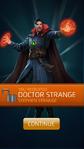 Recruit Doctor Strange (Stephen Strange)