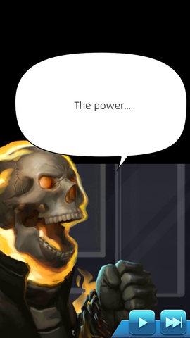 File:The Hand's True Power Outro005.png