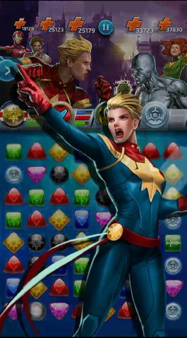 File:Captain Marvel (Carol Danvers) Executive Decision (1).png