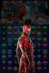 Cyclops (Uncanny X-Men) Mutant Revolutionary