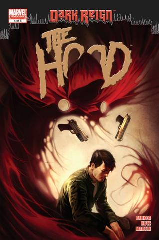Файл:The Hood (Classic).png