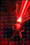 Cyclops (Uncanny X-Men) Full Blast
