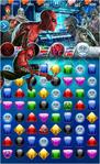 Spider-Man (Original) Web Swing