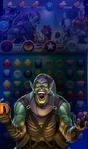 Green Goblin (Norman Osborn) Goblin King