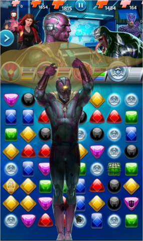 File:Vision (Android Avenger) Density Heavy.png