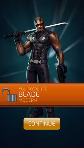File:Recruit Blade (Modern).png