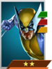 Enemy Wolverine (Astonishing X-Men)