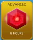 Advanced Shield