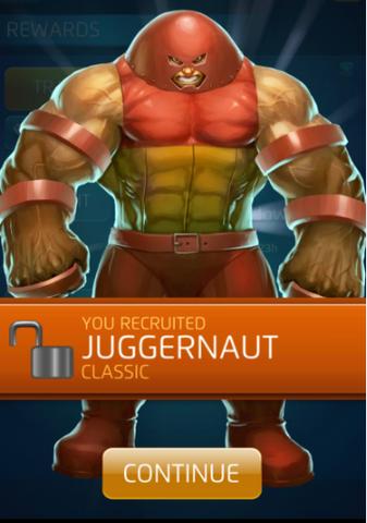 File:Recruit Juggernaut Classic.png