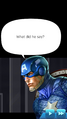A Rocket and a Hard Place Outro006.png