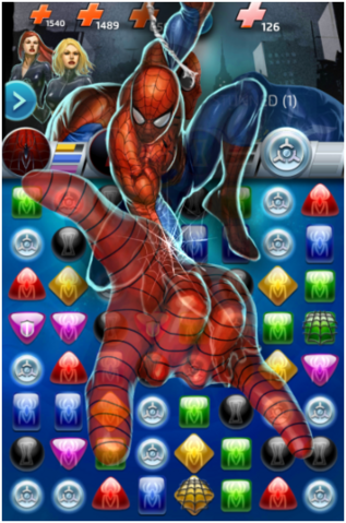 File:Spider-Man (Classic) All Tied Up.png