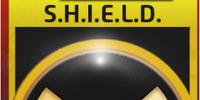 S.H.I.E.L.D. Versus (Season XIX)