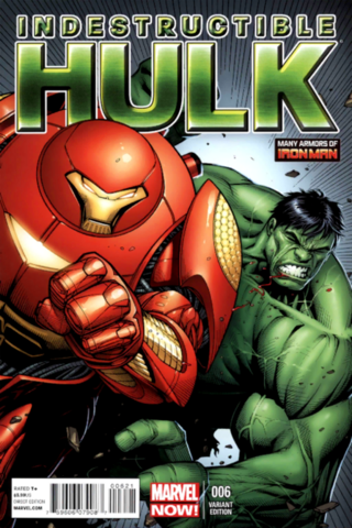 File:Iron Man (Hulkbuster).png
