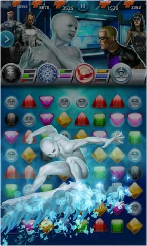 File:Iceman (All New X-Men) Full of Surprises.png