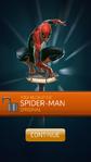 Recruit Spider-Man (Original)