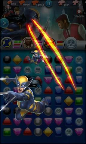 File:X-23 (All New Wolverine) Berserker Fury.png