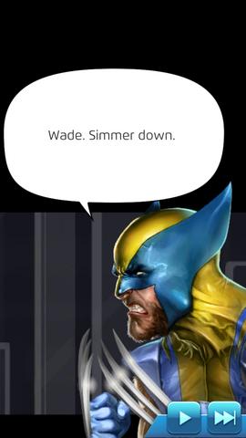 File:Grrr! Grrr! it's Wolverine! Intro001.png