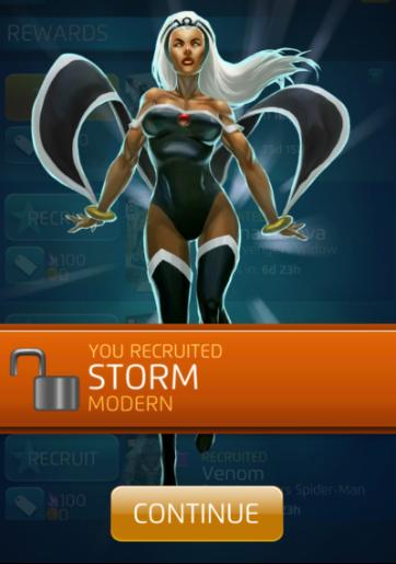 Файл:Recruit Storm Modern.png