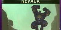 Hidden Stash: Nevada(8)