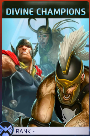 File:Divine Champions.png