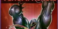 Venom: Heroic (5)