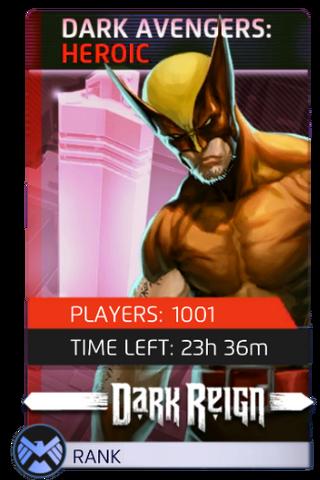 File:Heroic Mode-Dark Avengers-Facilities.png