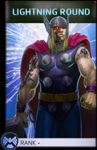 File:Ragnarok Lightning Round.png