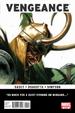Loki (Dark Reign)