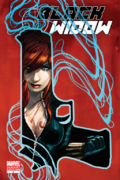 Black Widow (Modern).png