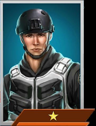 File:S.H.I.E.L.D. Soldier.png
