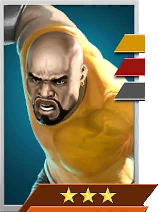 File:Enemy Luke Cage (Hero for Hire).png