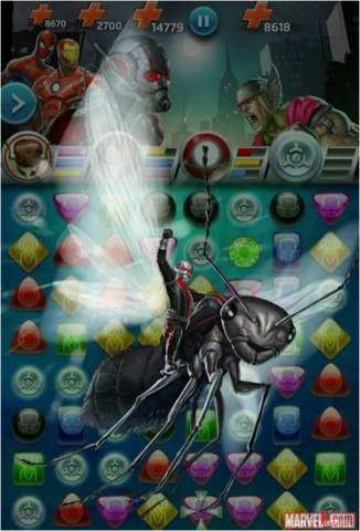File:Ant-Man (Scott Lang) Small Time Crooks.png