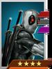 Enemy Deadpool (Uncanny X-Force)