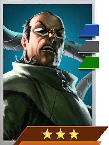 File:Enemy Doctor Octopus (Otto Octavius).png