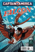 Sam Wilson (Falcon).png