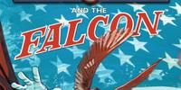 Sam Wilson (Falcon)