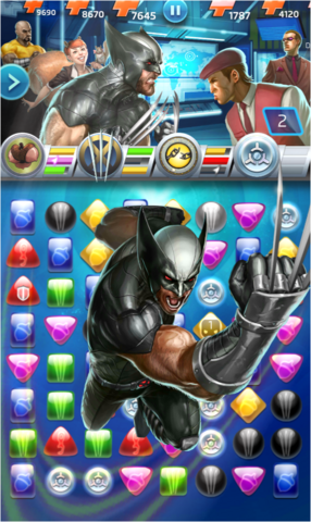 File:Wolverine (X-Force) X-Force.png