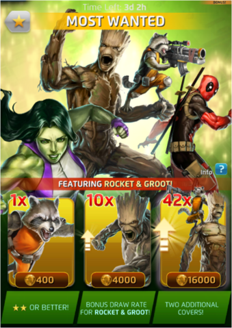 File:Most Wanted Comic (Season VIII) Offer.png