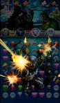 Venom (Agent Venom) Symbiotic Assault