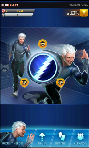 File:Blue Shift Event Screen.png